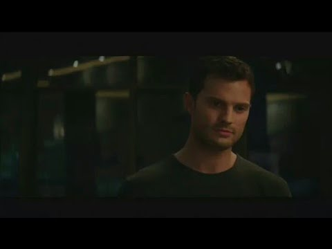 Download Fifty Shades Darker  Yes! scene [HD]