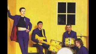 Watch Cranberries Will You Remember video