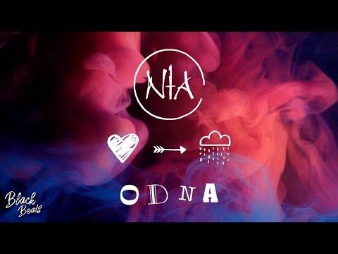 N+A – ODNA (Премьера трека 2019) thumbnail