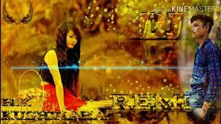 #New DJ song# Tere Ishq Ne Sathiya# Mera HAL kya kar diya #LMB#