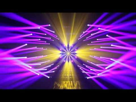 Hi-ltte 2016 330W 3in1 beam spot and wash moving head light.most beautiful、wonderful show!