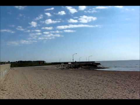 Let S Visit Luna Pier Mi