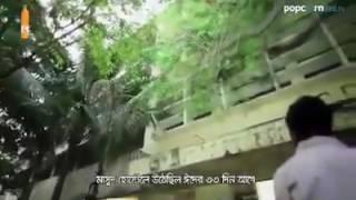 Bangla song (NX SOJIB)