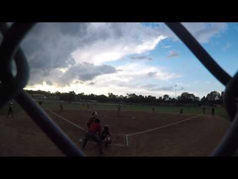 LP 05 vs MV Express 05 Championship Game 7-23-17