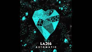 Ladi6 - Diamonds