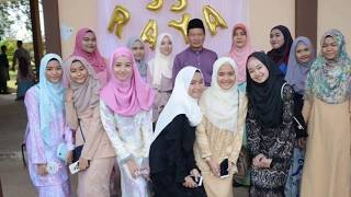 Video (MYSEKOLAH Competition 2017) #071 - Myschool Cultures and Traditions download MP3, 3GP, MP4, WEBM, AVI, FLV Agustus 2018