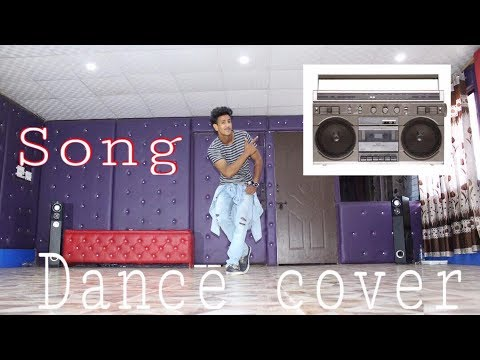 Thumbnail: saurav srv- dance cover (song-radio) movei(tubelight)( salman khan)kk (song) (kabir khan movie)