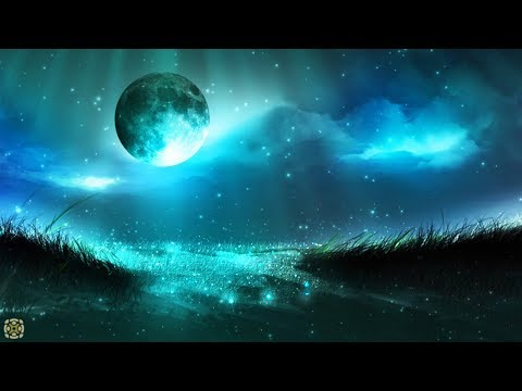Deep Sleep Music, Sleep Therapy, Relax, Insomnia, Meditation, Calm Music for Stress Relief