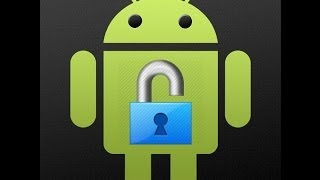 HTC - Easy Removal of Tampered and Lock/Unlock Bootloader from Recovery
