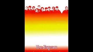 明日があるさ Re:Japan PV