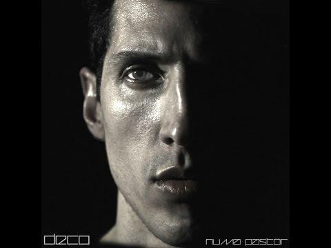 Numa Pastör - Deco (Full Album)