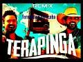 FERNANDO E SOROCABA TERAPINGA REMIX DJ ELISANDRO LIBARDI