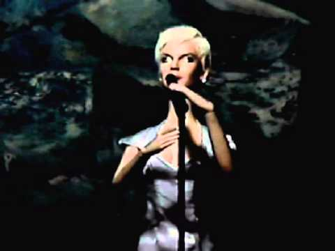 Into The West Annie Lennox