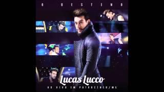 Baixar Lucas Lucco - Calma Amor (Ao Vivo)