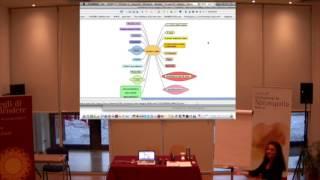 Conferenza Naturopatia 13052016 Scuola SIMO