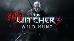 The Witcher 3: Wild Hunt 043# untersuche Alle Verbleiben spuren
