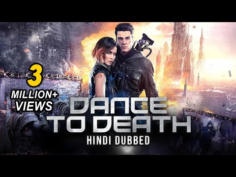 Dance to Death (2021) | Hollywood Movie in Hindi Dubbed Full Action HD | Hollywood Movie in Hindi