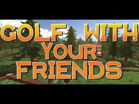 скачать торрент гольф с друзьями - фото 7