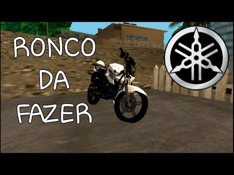 RONCO DA FAZER 250 ORIGINAL GTA SA ANDROID #12