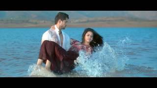 Такая сумасшедшая любовь 12+ / Aisi Deewangi Kahin Dekhi Nahin