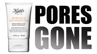 HIT! THE PORE VANISHING PRODUCT THAT REALLY WORKS!