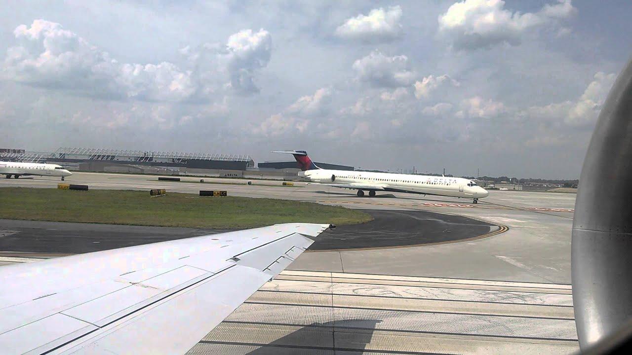 Delta Atlanta To Myrtle Beach