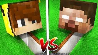 Ismetrg G Zl Gec T Vs Herobr Ne G Zl Gec T Minecraft