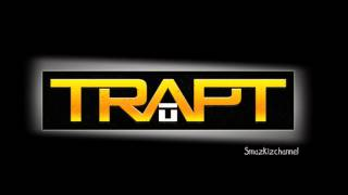 TRAPT - Sound off