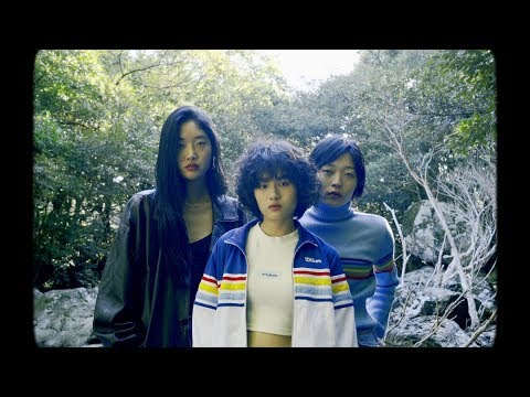 숀 (SHAUN) - Traveler [Official MV]