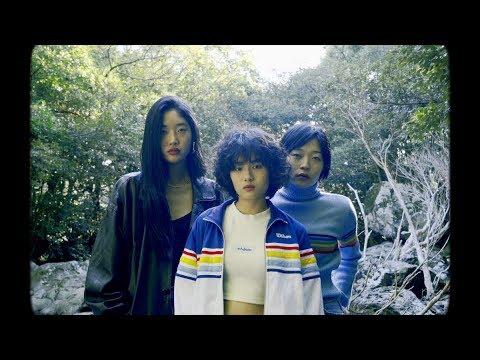 숀 (SHAUN) - Traveler [Official MV]
