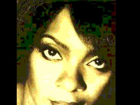 THELMA HOUSTON Don't Leave Me This Way Original Album Version