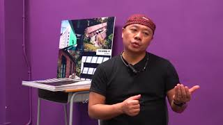 Publication Date: 2019-05-28 | Video Title: 明愛粉嶺陳震夏中學 | 大笑瑜伽
