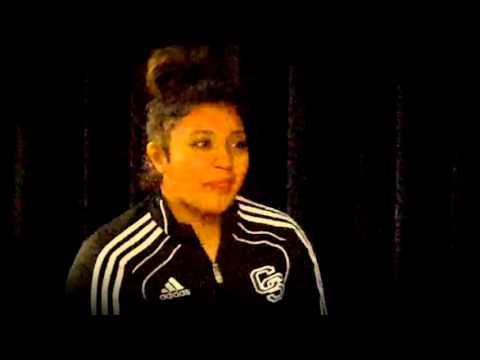 KIPP Houston High School Documentary