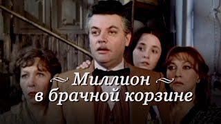 видео CompUsers.ru » Я не пропал, я вернулся!