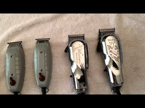 Clippers and trimmers for Sale