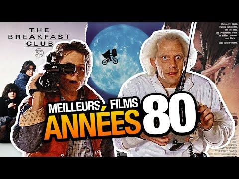 les-meilleurs-films-des-annÉes-80