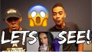 Download Doja Cat - Rules (Official Video) REACTION | KEVINKEV 🚶🏽 Mp3 and Videos