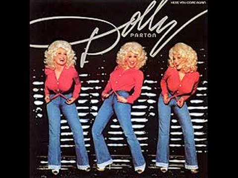 Dolly Parton - Sweet Music Man