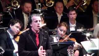Bruno Pelletier - Ave Maria, ??????, 30.12.2012