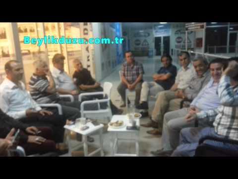 Beylikdüzü Kayseri Kültür Evi