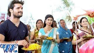 HD गजबे रूप सुहाबन || Gajbe Roop Suhaban || Hathkadi || Bhojpuri Bhakti Songs new