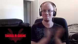 Alex Side React:My Little Portal: Episode 5 (HD)