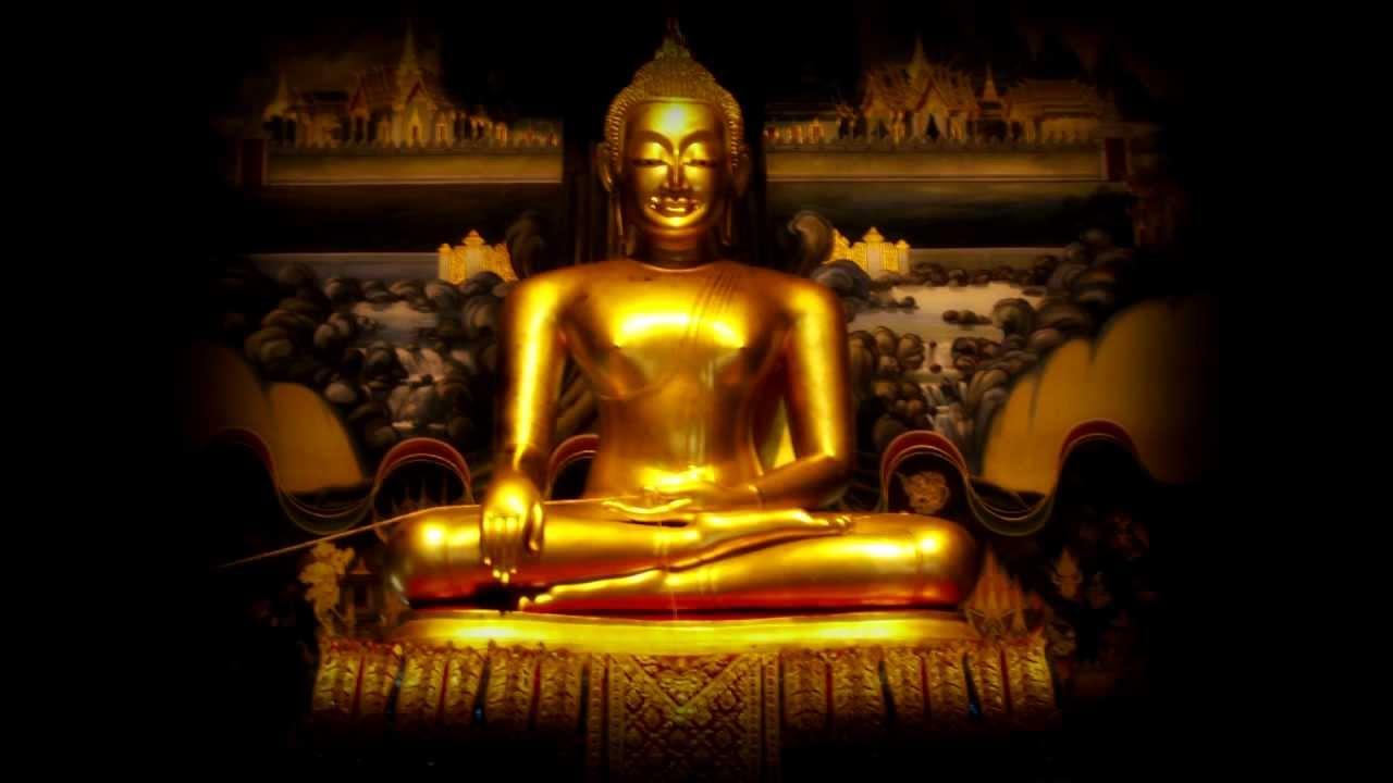 O Que 233 O Budismo Youtube