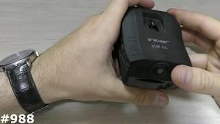 Radar video yangilash, radar yassi Incar 05 SDR GPS, 10, 20 SDR SDR