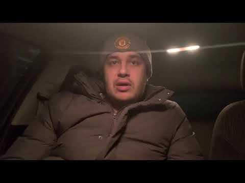 Расстрел в Забайкалье.Рамиль Шамсутдинов.ЗАЯВЛЕНИЕ АДВОКАТА КАДЫРОВА!Расстрелял 8 сослуживцев