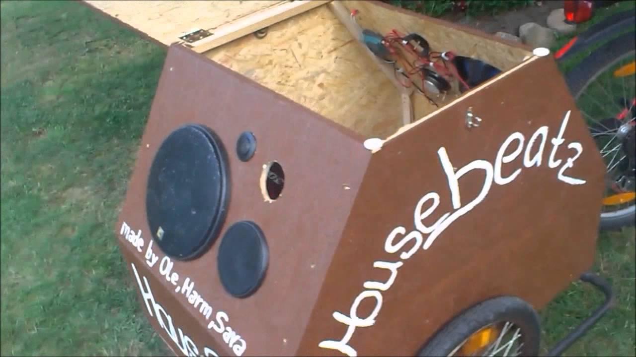 musikanh nger 1 mai himmelfahrtswagen youtube. Black Bedroom Furniture Sets. Home Design Ideas
