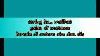[4.00 MB] Sammy Simorangkir - JAGA HATIKU