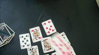 Гадание на 36 картах с нуля . Урок №2