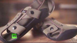 видео Детский размер обуви США на русский: Американский размер для детей