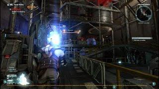 Defiance 2050: Final Mission [PART 1]